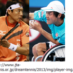dreamtennis2013_t2